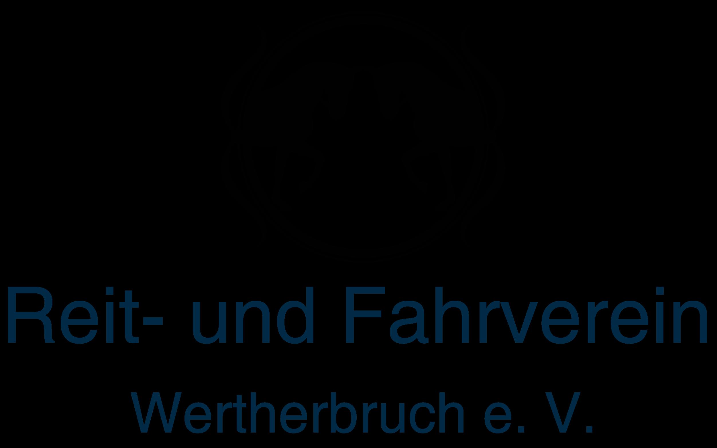 RV Wertherbruch